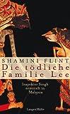 Die tödliche Familie Lee: Inspektor Singh ermittelt in Malaysia