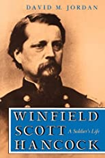 Winfield Scott Hancock
