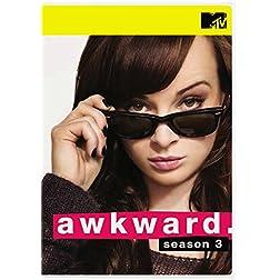 Awkward: Season 3