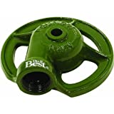 Nelson GS-9514 Circle Stationary Sprinkler