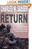 The Return: A Novel of Vietnam