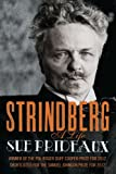img - for Strindberg: A Life book / textbook / text book