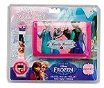 Euroswan - 86824 - Bracelet - Frozen...