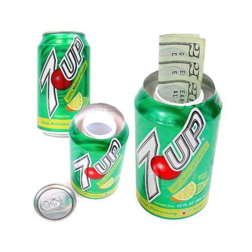 secret-7up-security-safes-hidden-diversion-home-stash-soda-can-hide-a-safe-vault-by-stash-tea