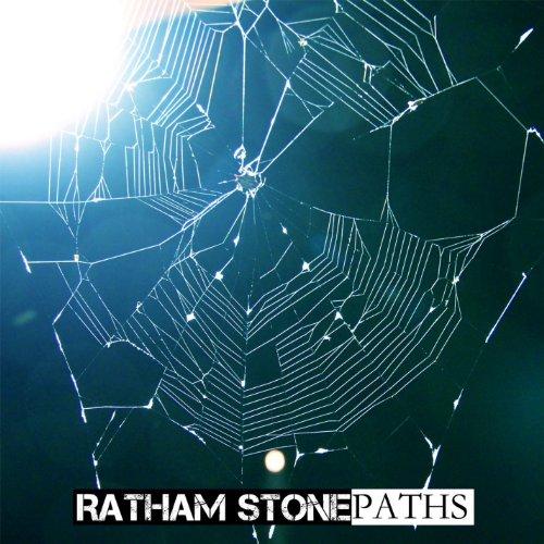 Ratham Stone - Paths