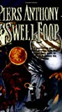 Swell Foop (0812574745) by Anthony, Piers