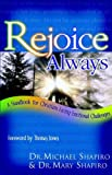 img - for Rejoice Always book / textbook / text book