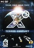 X3: Terran Conflict (PC DVD-ROM)