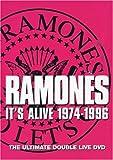 It's Alive 1974-1996 (2pc) [DVD] [Import]