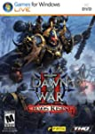 Warhammer 40000: Dawn of War II: Chao...