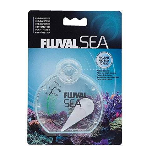 Fluval-Sea-Hydrom-pour-Aquariophilie