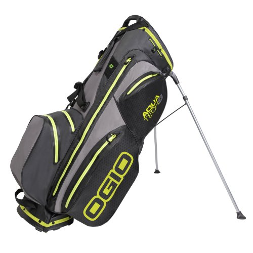 OGIO OGIO AQUATECH C.BAG 125030