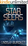 Starseers: Fallen Empire, Book 3 (Eng...