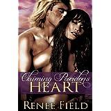 Claiming Poseidon's Heart ~ Renee Field