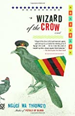 Wizard of the Crow: A novel