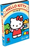 Hello Kitty Vol 2 (VF) (Version fran�...