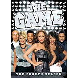 The Game: The Fourth Season