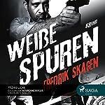 Weiße Spuren | Fredrik Skagen
