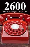 2600: The Hacker Digest - Volume 29