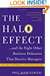 The Halo Effect: . . . and the Eight...