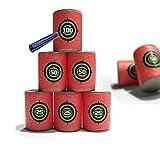 Soft Refill Darts for Nerf N-strike Elite Series 200pcs