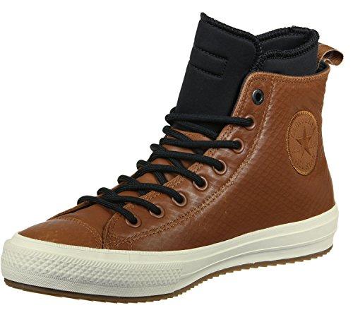 converse-herren-schuhe-sneaker-chuck-taylor-all-star-ii