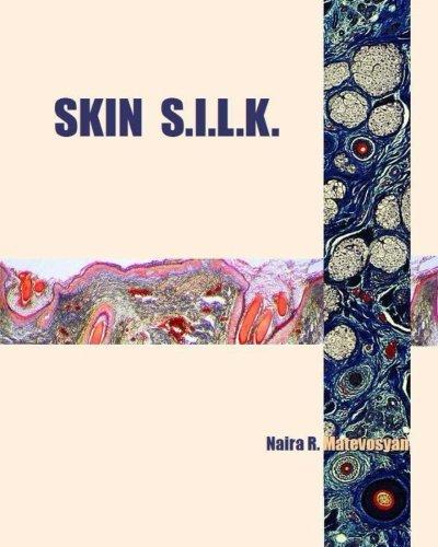 Skin S.I.L.K.