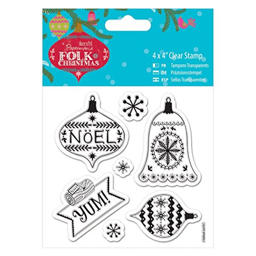 folk-christmas-docrafts-4-x-4-clear-paper-card-craft-card-stamp-yum