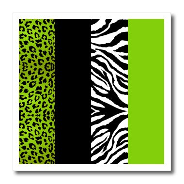 Lime Green Pillow Cases