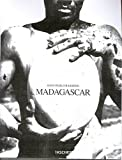 img - for Madagascar (Photobook) by Gian Paolo Barbieri (1997-05-01) book / textbook / text book