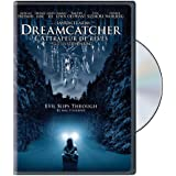 Dreamcatcher (L'attrapeur de rêves) (Bilingual)