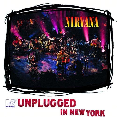 Nirvana - Nirvana MTV Unplugged - Zortam Music
