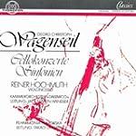 Symphonies / Cello Concertos