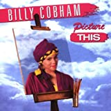 Picture This By Billy Cobham (2002-05-01)