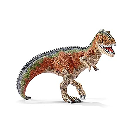 ItsImagical - 83224 - Figurine Animal - Dinosaure Gigantosaurus