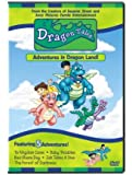 Dragon Tales : Adventures in Dragon Land