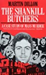 The Shankill Butchers: A Case Study o...