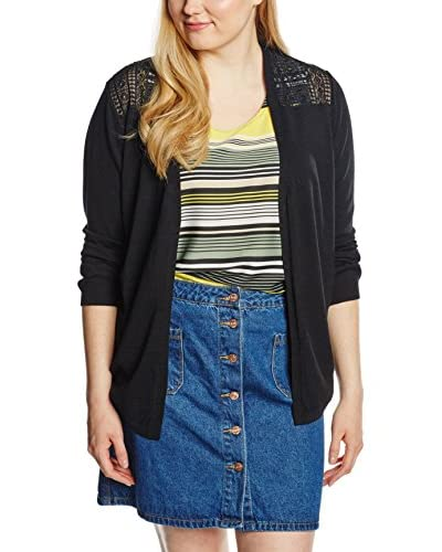 New Look Curves Cardigan