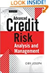 Advanced Credit Risk Analysis and Man...