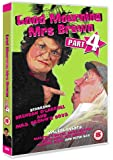 Mrs Brown's Boys Part 4 [DVD]