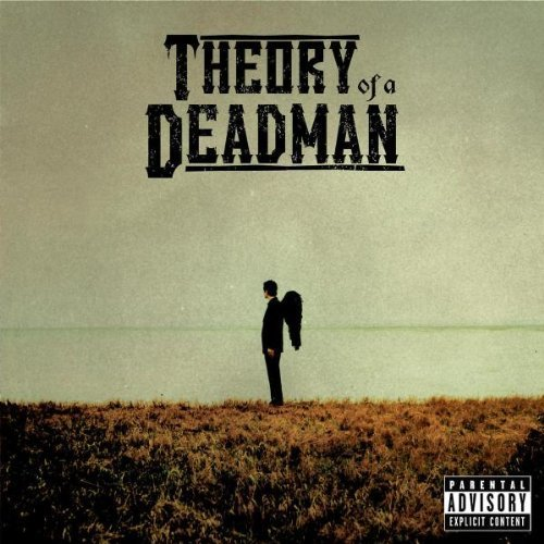 Theory of a Deadman by Roadrunner Records (2002-09-17)