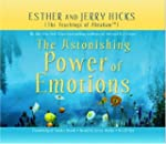 The Astonishing Power of Emotions 8-C...