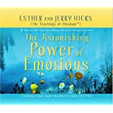 The Astonishing Power of Emotions 8-CD set ~ Jerry Hicks
