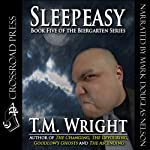 Sleepeasy | T. M. Wright