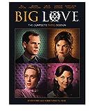 Big Love: Season 3 ~ Bill Paxton