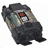 Realtree Xtra (10013) 400W Dual Inverter