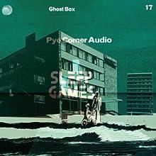 Pye Corner Audio – Sleep Games