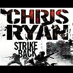 Strike Back | Chris Ryan