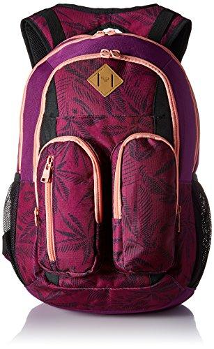 roxy-womens-maverick-poly-backpack-palm-flower