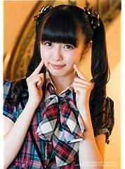 AKB48 公式生写真 ハート・エレキ 通常盤 封入特典 快速と動体視力 Ver. 【市川美織】